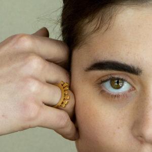 Tweek jewellery