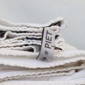 Thee / Handdoeken