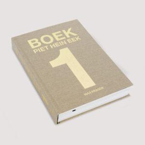 PHE Books